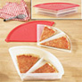 Davison Produced Product Invention: Pizza Keeper
