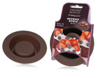 Davison Produced Product Invention: Brownie Bowl