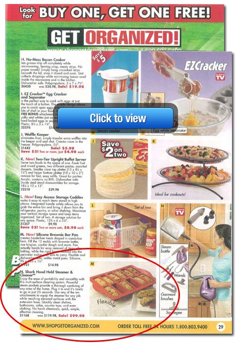 Davison-designed Silicone Dessert Bar Pan is on the market!