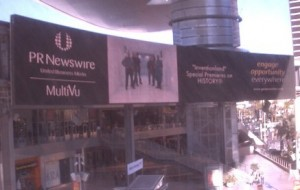 Inventionland Show - Las Vegas