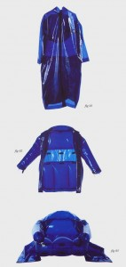 Innovative Clothing