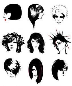 Celebrate Hair!