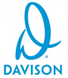 Davison Nominated for 2012 Best of Business in Pittsburgh