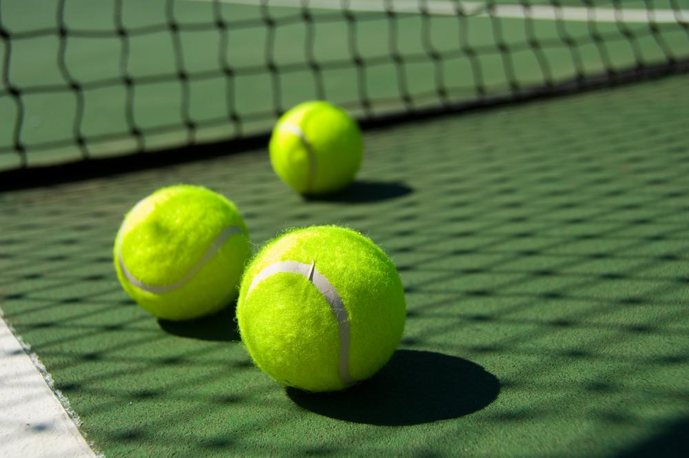 davison theraped us open tennis