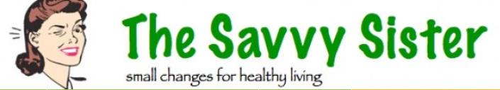 'Savvy' Blogger Touts AWAY as Beneficial Bug Blaster