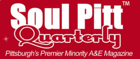 Davison Featured in Pittsburgh's Soul Pitt Quarterly