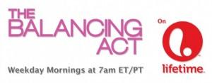 lifetime-balancing-act