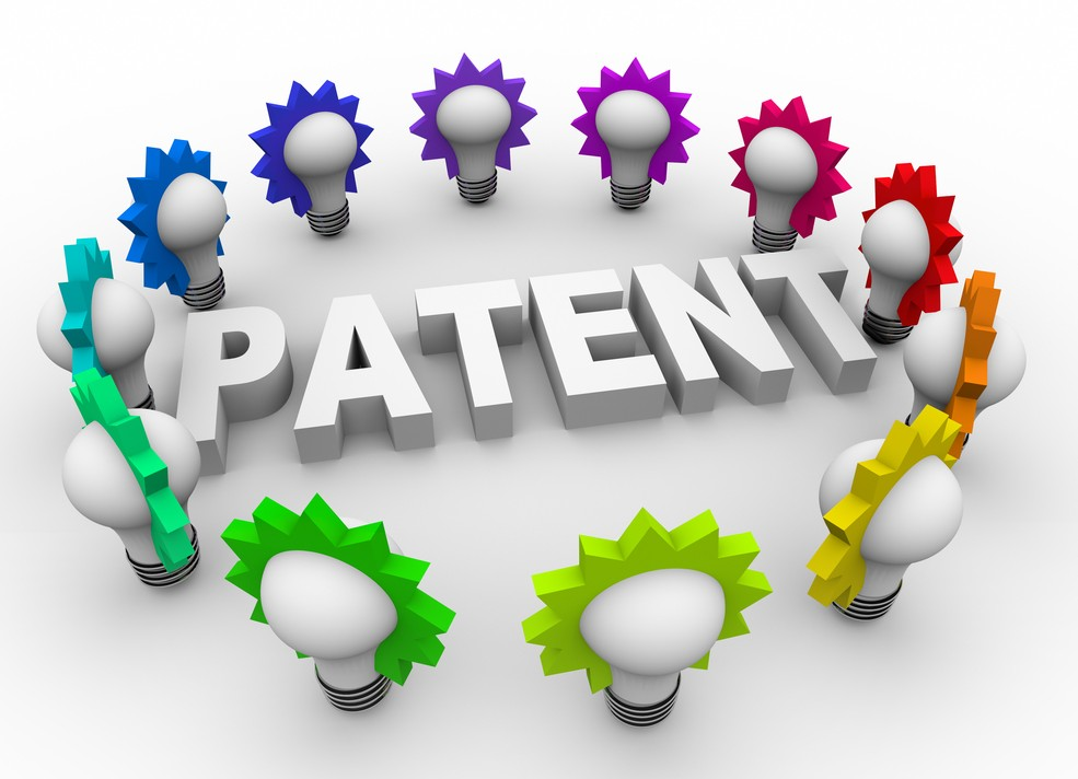 What is a Provisional Patent?