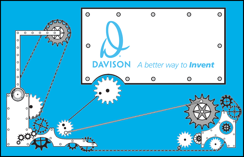 What Guarantees About My Invention Can Davison Make Me?