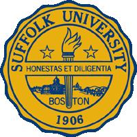 Suffolk University Now Offers Mr. Davison's Inventing Curriculum