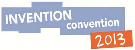 Inventionland to Host Invention Convention 2013 – April 6th!