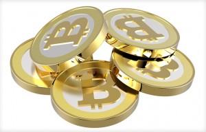 Future Friday: The Bitcoin