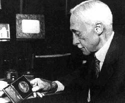 Inventor Monday: Elmer Sperry