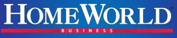 HomeWorld Business Magazine Shows Davison Bakeware Designs Some Serious Love!
