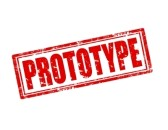 Prototypes: Modeling your Creativity