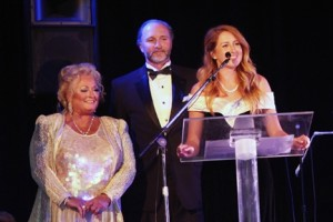 "59th Annual Pittsburgh CLO Guild Ball Raises $65,850 in ""A Night to Remember!"""