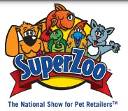 Unleash the Innovation! SuperZoo Starts Today!