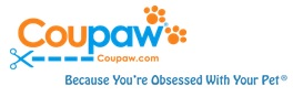 Chew on this: Davison-designed Deals Featured on Coupaw.com!