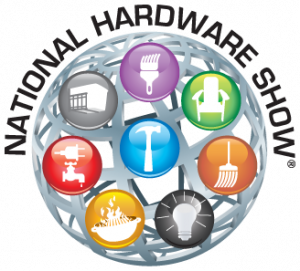 2015 National Hardware Show