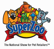 The 2015 SuperZoo is Going to be Wild!