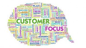 Innovation in Action: Customer Obsession