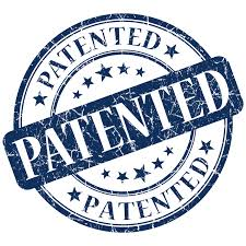 Are Patents That Important?