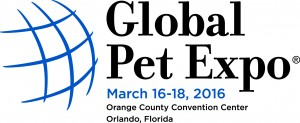 The Global Pet Expo Fun Has Just Begun