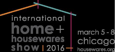 IHHS logo 2016