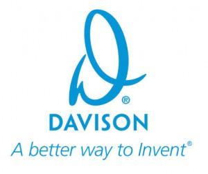 Davison Logo