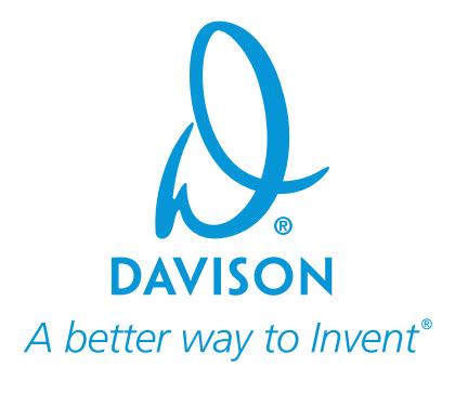 Davison Design and Development Logo