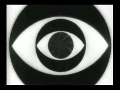 CBS Logo - Davison