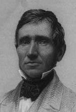 Charles Goodyear's Big Invention