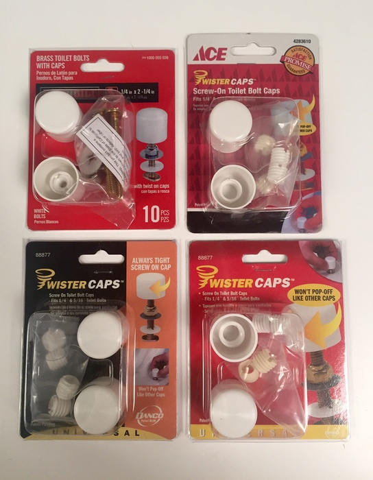 Twister_Bolts_and_Caps