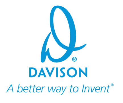 Clients Applaud Davison for a Job Well Done