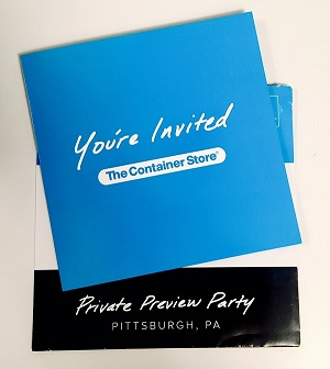 preview-party-invite
