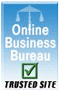 Online Business Bureau