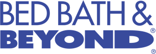Bed Bath And Beyone Hydrox Producst