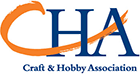 CHA - Craft & Hobby Association
