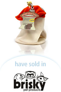 Davison Designed Product Idea: The Mushroom Cave