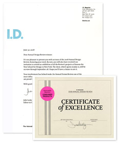 Wrist Therapy Brace I.D Certificate and Letter