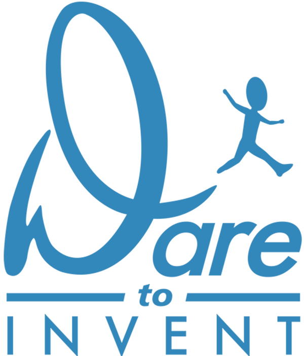 Dare to Invent