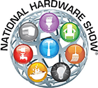 National Hardware Show