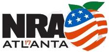 NRA Atlanta
