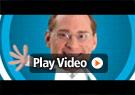 Dare to Invent Webisode - Surprise Pan