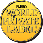 PLMA's World of Private Label
