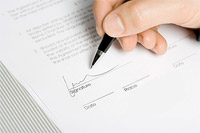 A idea security agreement - the first step in the invention development process