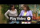 Studio 5: KSL-TV (Salt Lake City, UT) Video