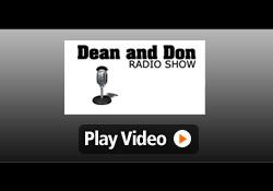 George Davison Shares Inventing Story With Omaha Radio Show Listeners