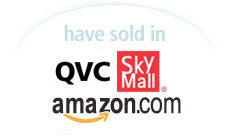 Meatball Baker have sold in QVC, Sky Mall, and Amazon.com