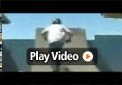 The BikeBoard Promo Video